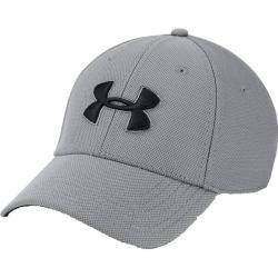Photo of Sombrero para hombres debajo de la axila Blitzing 3.0, talla Xl-xxl en gris / negro, talla Xl-xxl en gris / negro