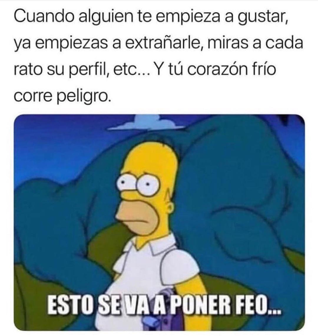 Etiqueta A Tus Amigos Sigueme Para Ver Mas Memes Eldinosaurio Humor Memes Memes Viral Mexico Ri Funny Memes Memes Best Memes