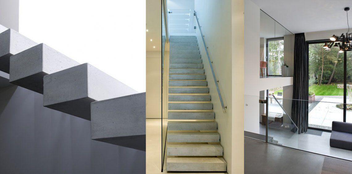 Afbeeldingsresultaat voor vrijstaande trappen