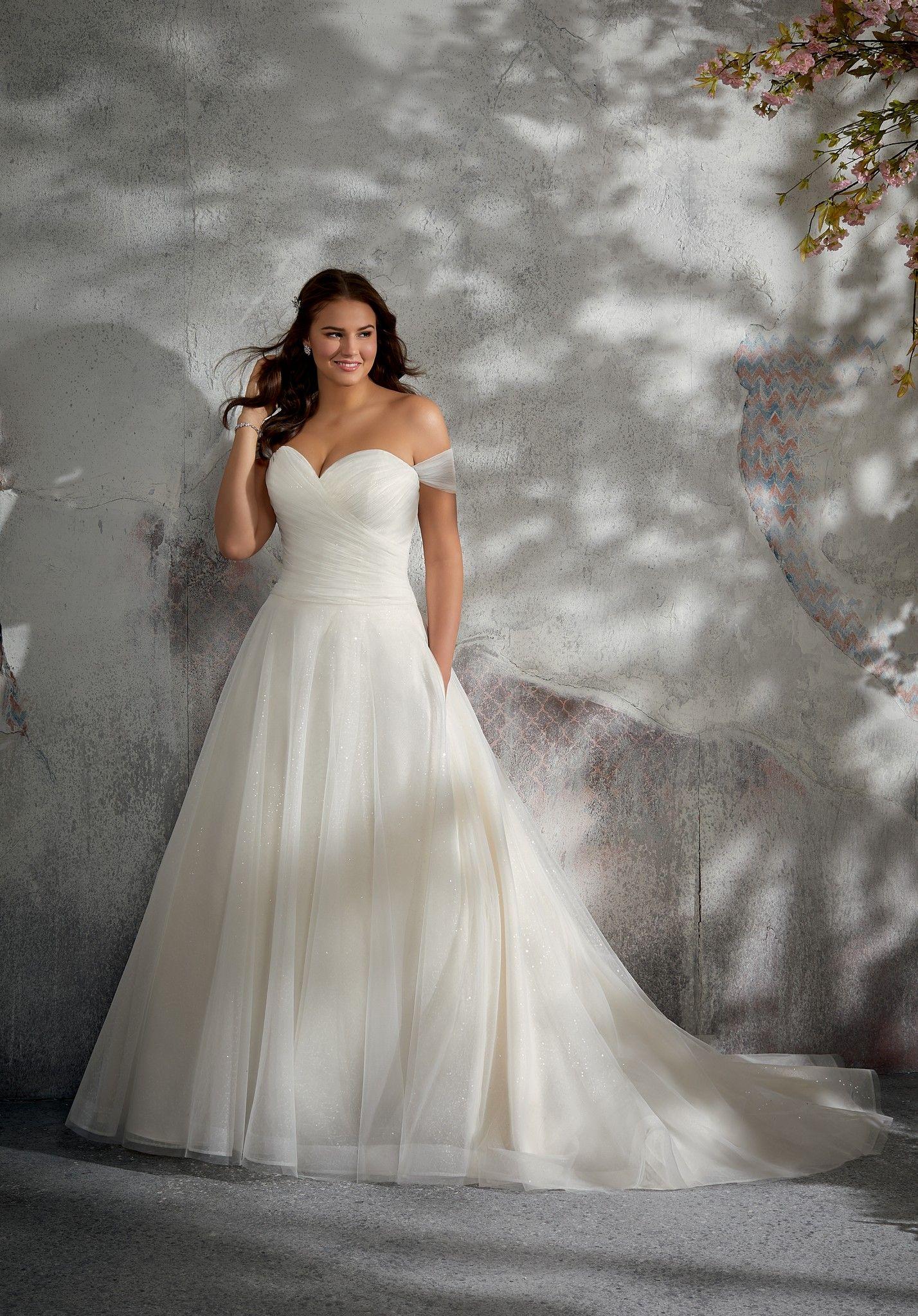 vestidos de novia in pinterest wedding dresses
