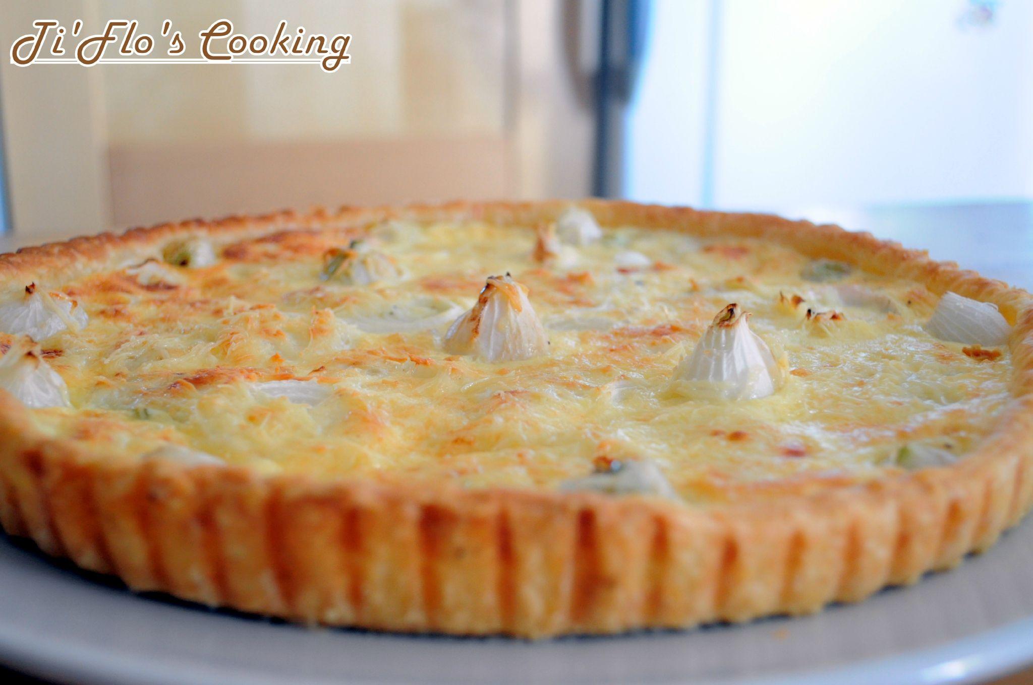 tarte-oignons-1