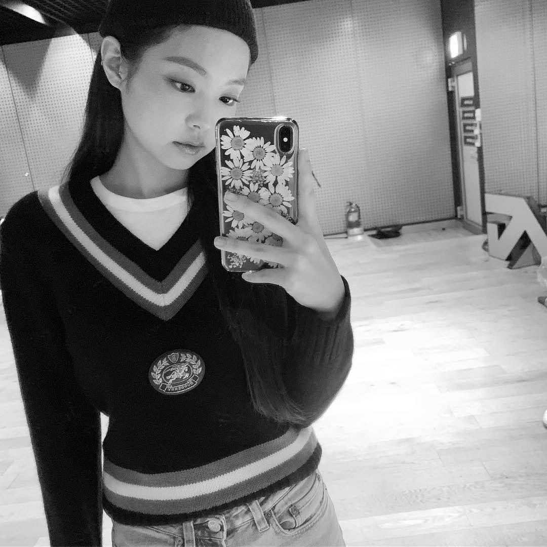 Pin de Lee Nara en • BLACKPINK • Yg entertainment