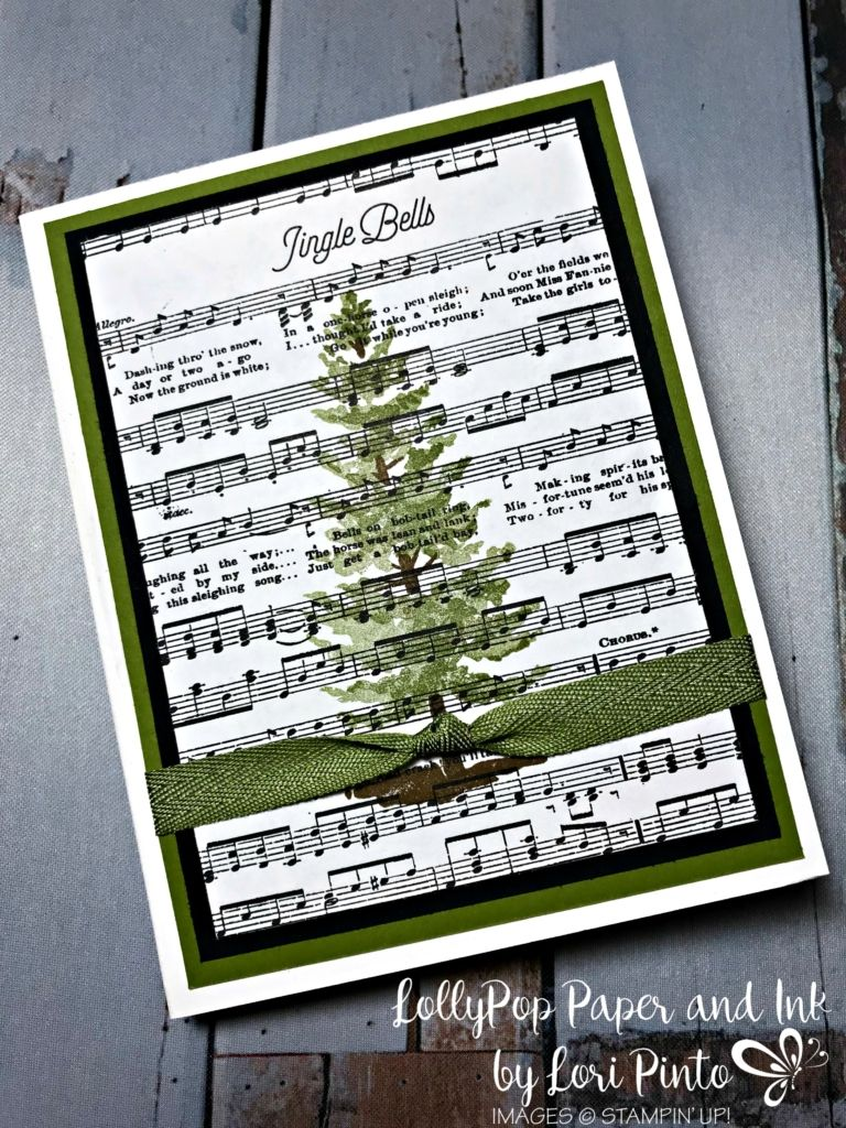 Stampinup stampinup retiring set season of christmas with retiring set season of christmas with merry music specialty kristyandbryce Image collections