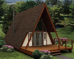 Cabin Floor Plans Small Log Style Homes Modular Cool Kits For Sale