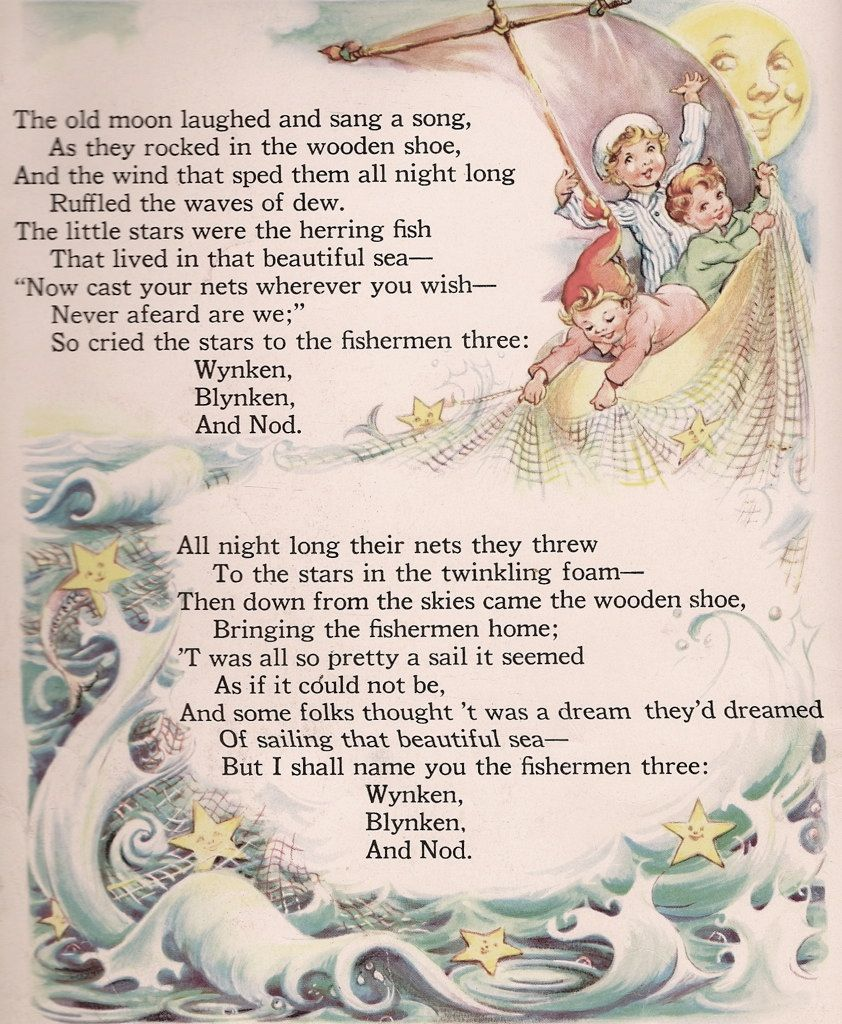 Pin By Zora Haefele On L E T O I T D E L A L U N E Childrens Poems Kids Poems Nursery Rhymes Poems