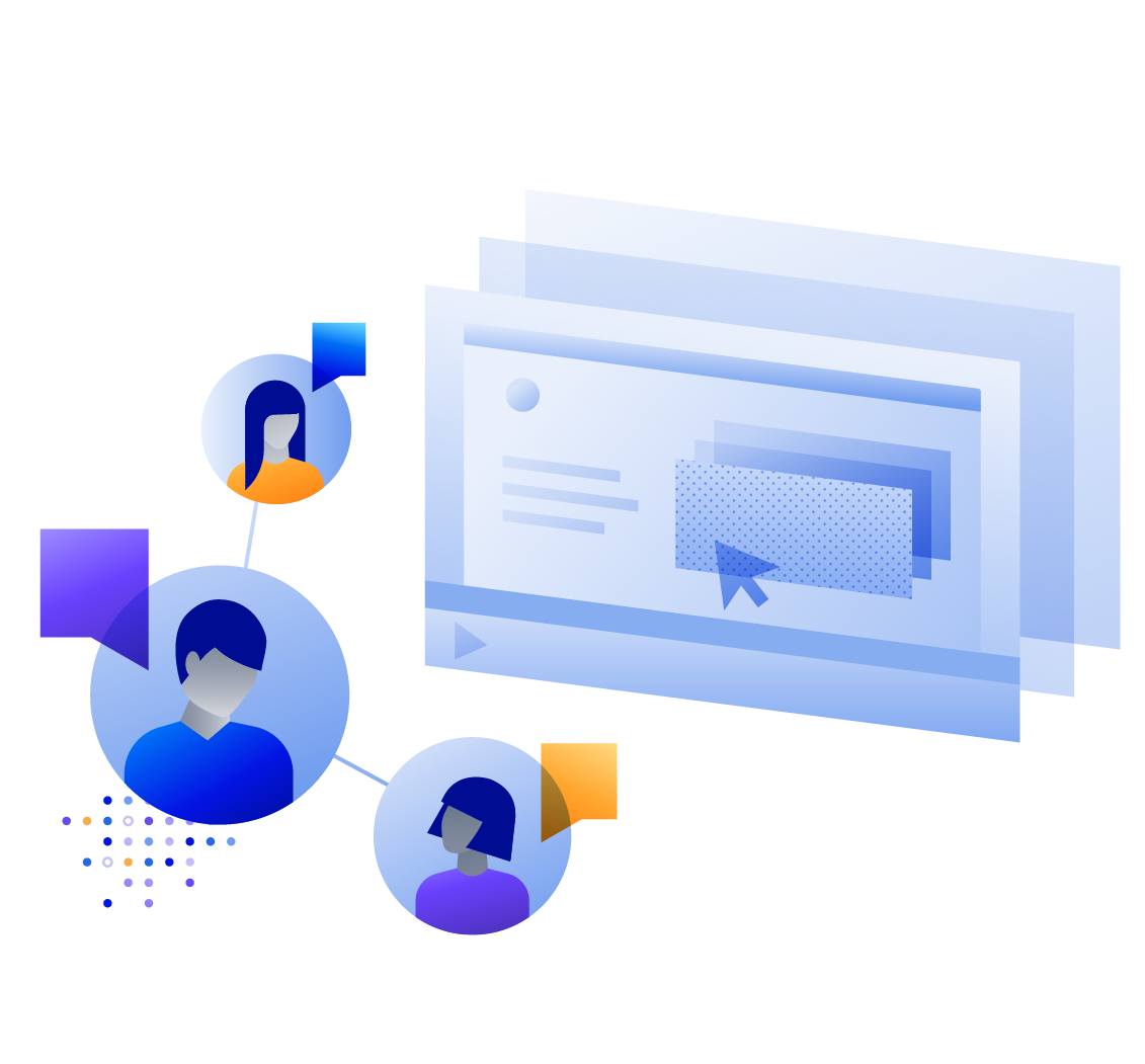 The Customer Experience (CX) Platform (With images