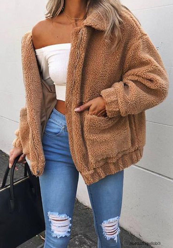 cool Maillot de Bain: cute summer outfit: top + skirt