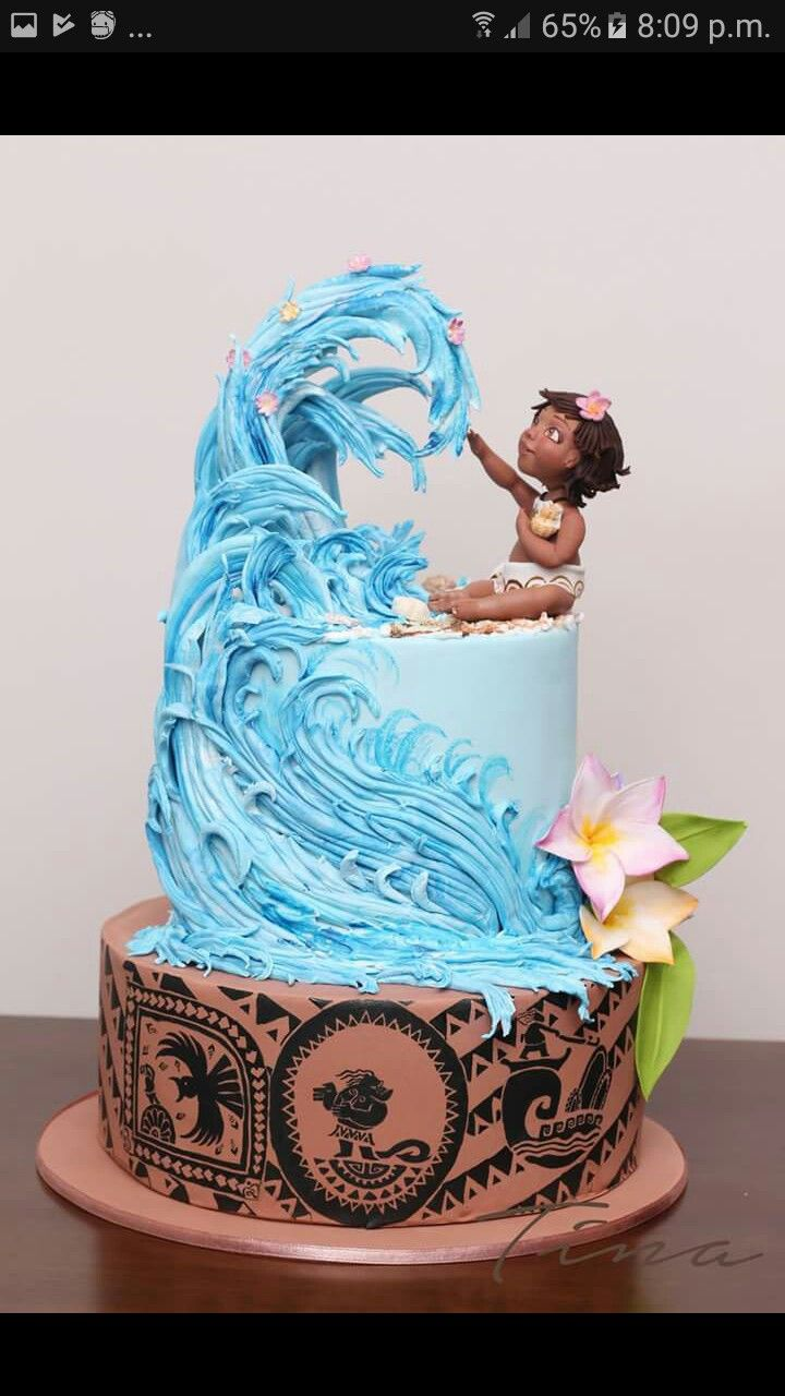 Shared By Career Path Design Cake Artist In 2019