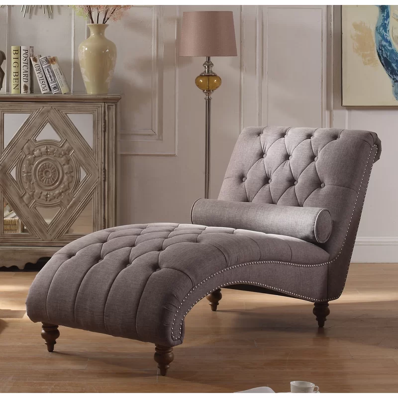 Yarmouth Chaise Lounge In 2020 Chaise Lounge Living Room Chaise Lounge Furniture