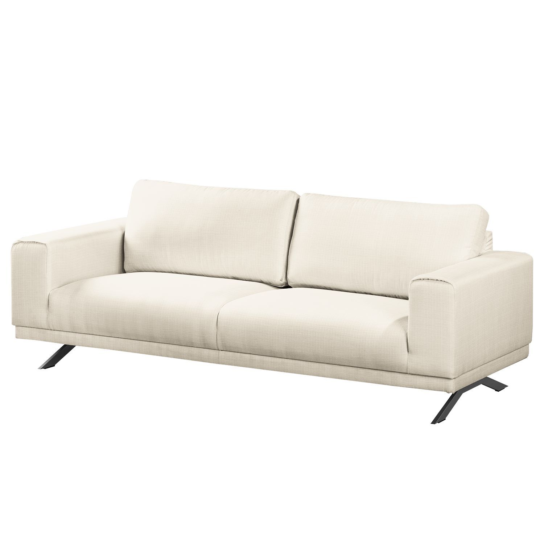 Sofa Ramilia 3 Sitzer Sofa Mit Relaxfunktion Wohnzimmer Design Sofa