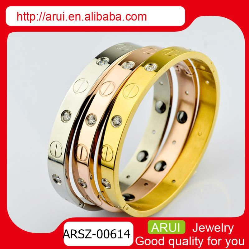 #magnetic bracelet, #fashion jewelry magnetic bracelet, #new design jewellery magnetic bracelet