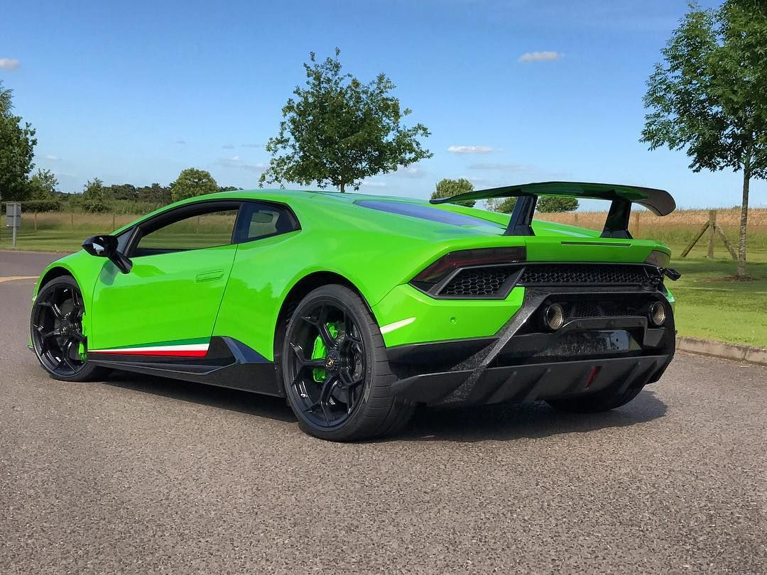 Pin By Fives On Dream Cars Sports Cars Lamborghini Lamborghini