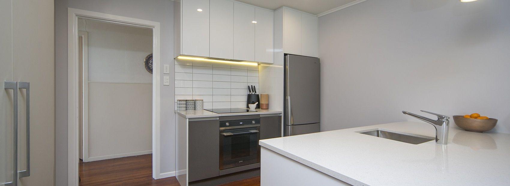 Gallery moda kitchens pinterest laundry design wardrobe