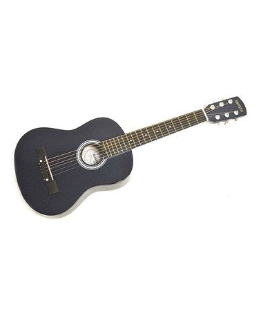 Blue Galveston Junior Acoustic Guitar On Sale Today Guitar Acoustic Guitar Acoustic
