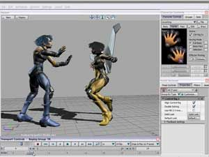 Wohnzimmerplaner D ~ Motionbuilder personal learning edition autodesk gives industry