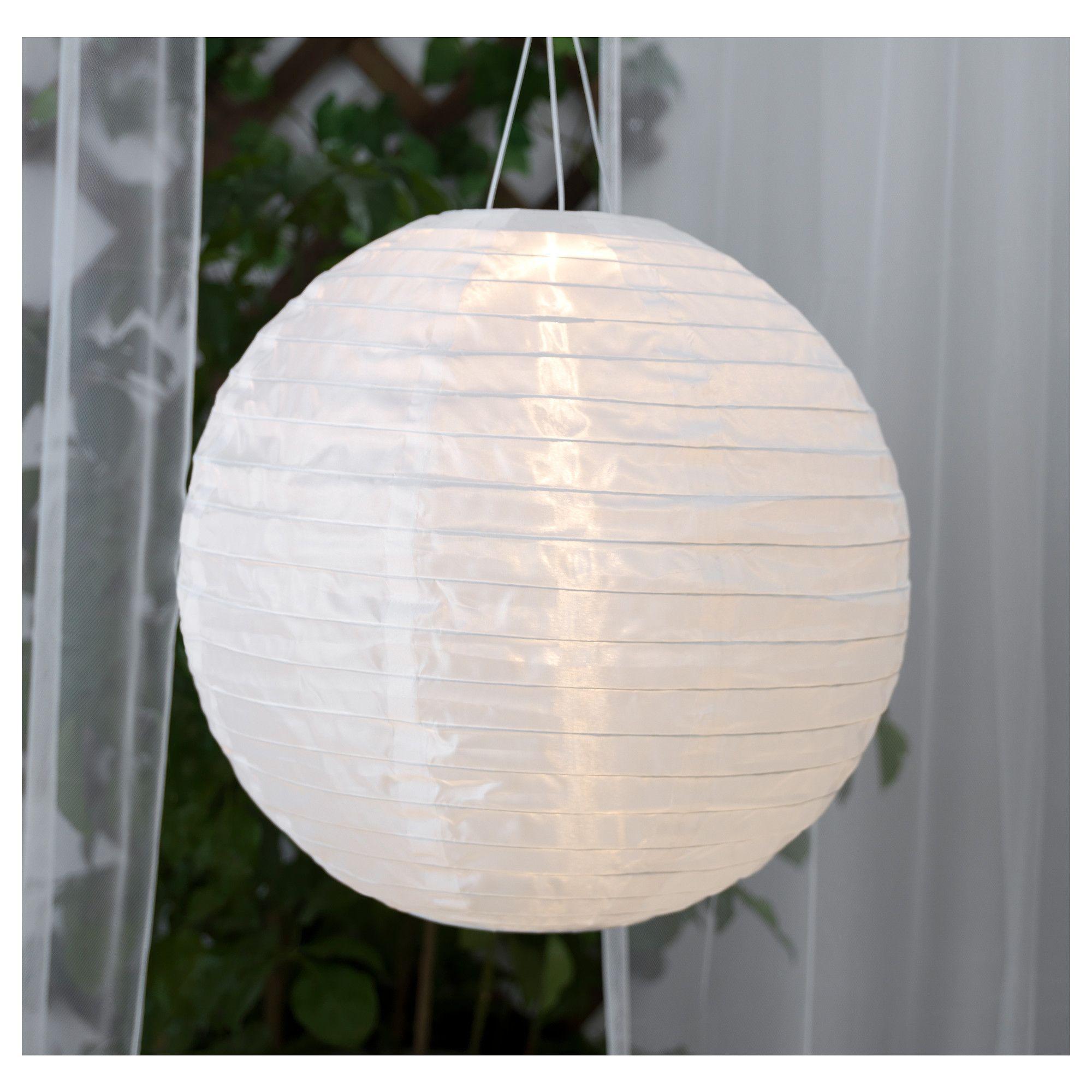 a8c6c92205f53fcec3d2663d4a45776e Incroyable De Table Balcon Suspendue Ikea Concept