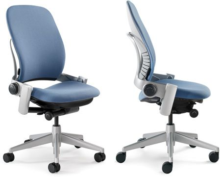 Great Image Result For Steelcase Leap