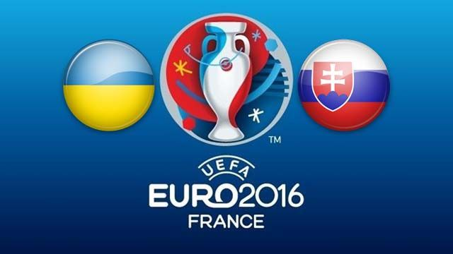 Prediksi Skor Ukraina Vs Slovakia 9 September 2014