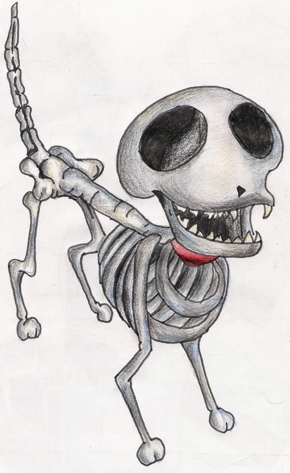 The Corpse Bride Dog Google Search Tattoos And Such Pinterest