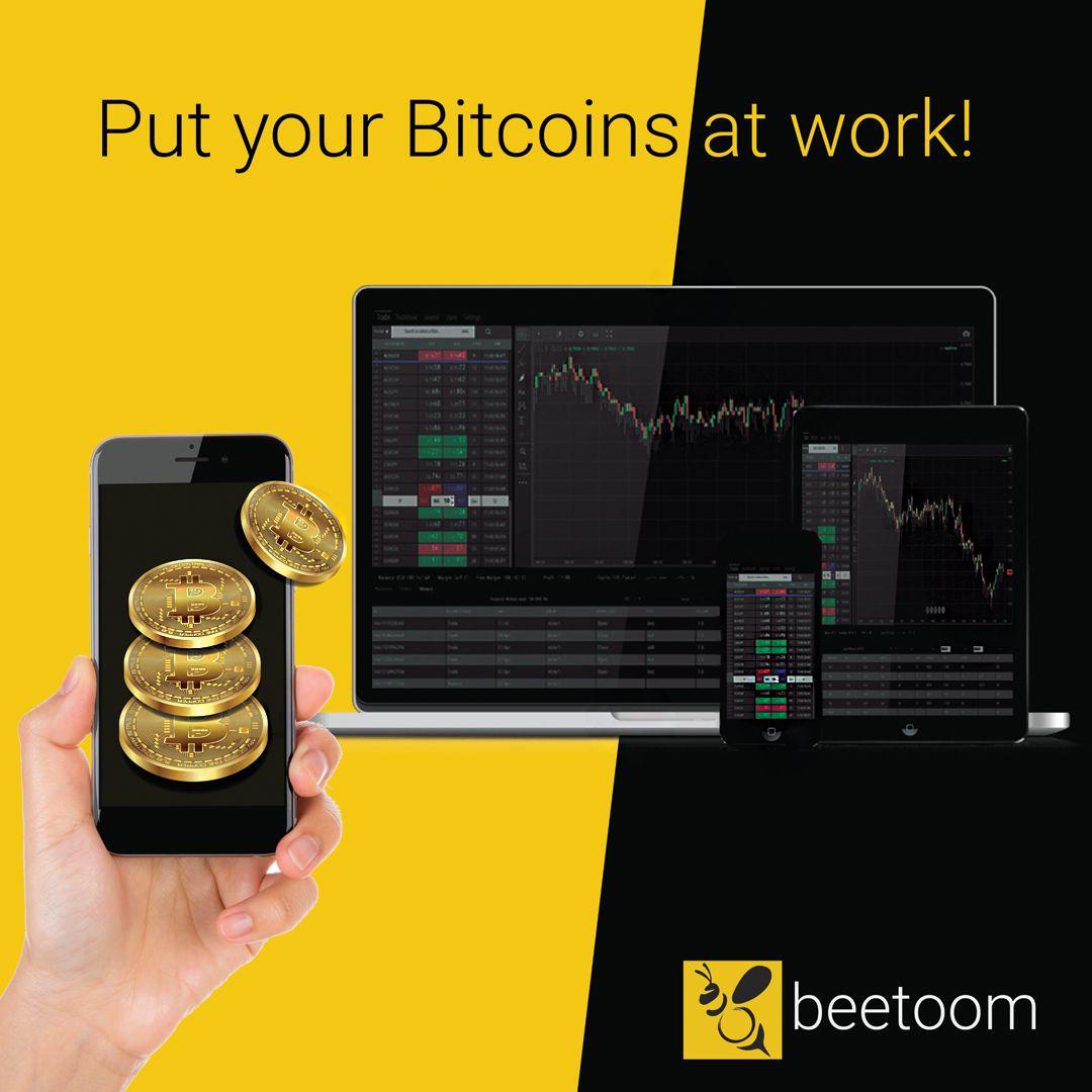 sistem de contabilitate bitcoin