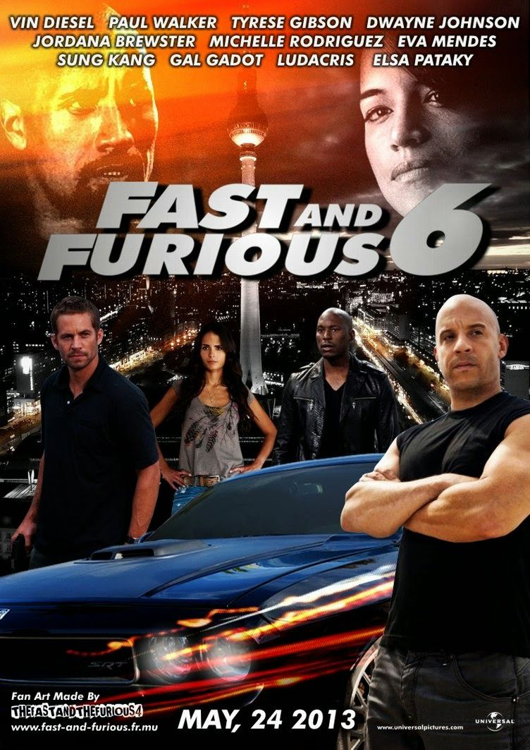 Fast and furious 5 full movie online in hindi