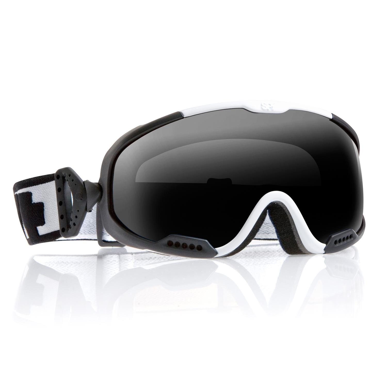 cf15a910029 Spy Goggles