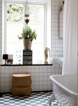 Badrum badrum klassiskt : badrum art deco - Sök på Google | Bathroom | Pinterest | Art deco ...
