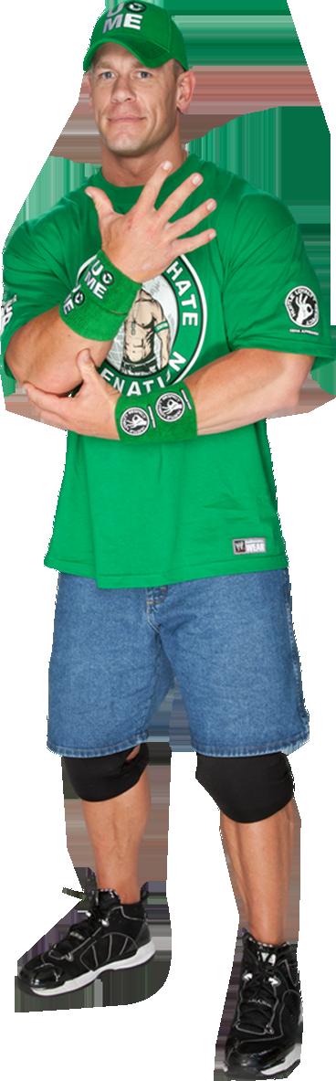 Wwe Photo John Cena John Cena Wwe T Shirts Jone Cena