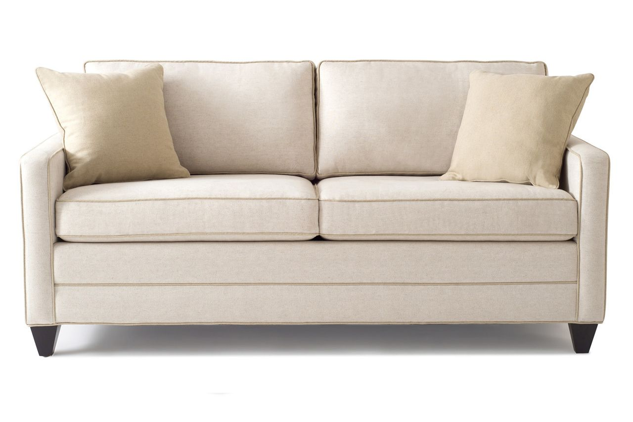 Our Carlyle Lawson Will Fit Into Any Contemporary Design. Its Sleek Look  Allows For Any