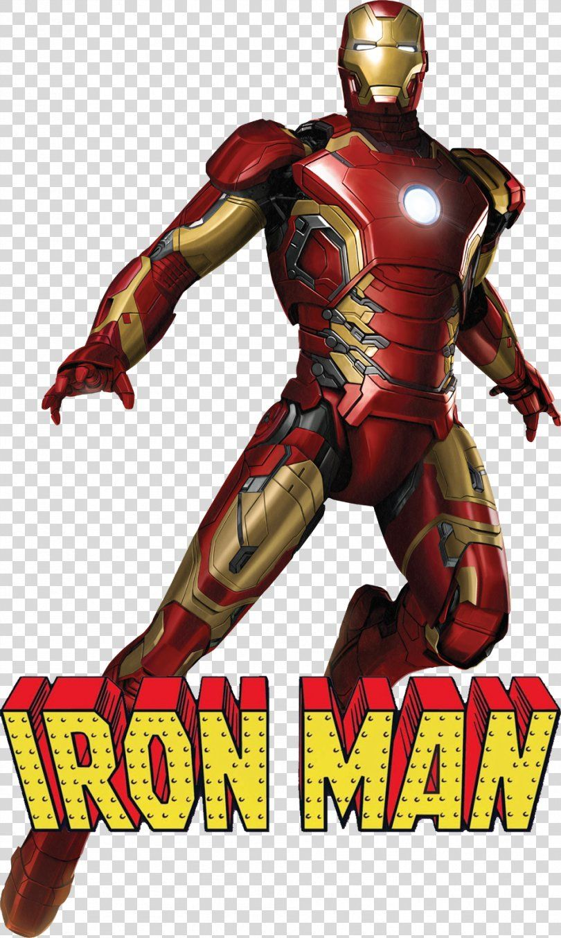 Iron Man Vision Edwin Jarvis Venom Iron Man Png Iron Man Action Figure Avengers Age Of Ultron Comics Edwin Jarvis Iron Man Venom Man