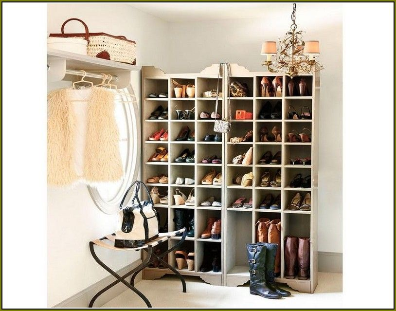 Ikea Shoe Storage Part - 42: Image Result For Billy Bookcase Shoe Storage