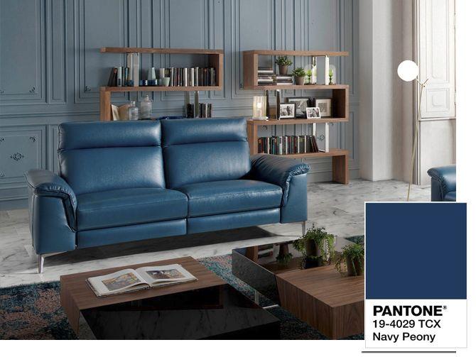 Tendencia en colores para decorar el hogar este 2018 2019 for Tendencias en decoracion de interiores