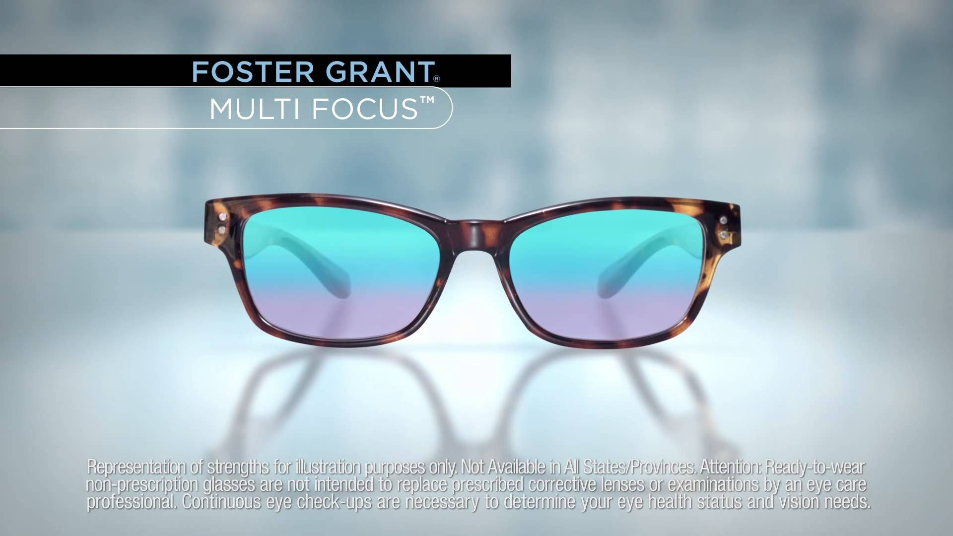top ideas about multi focus by foster grant