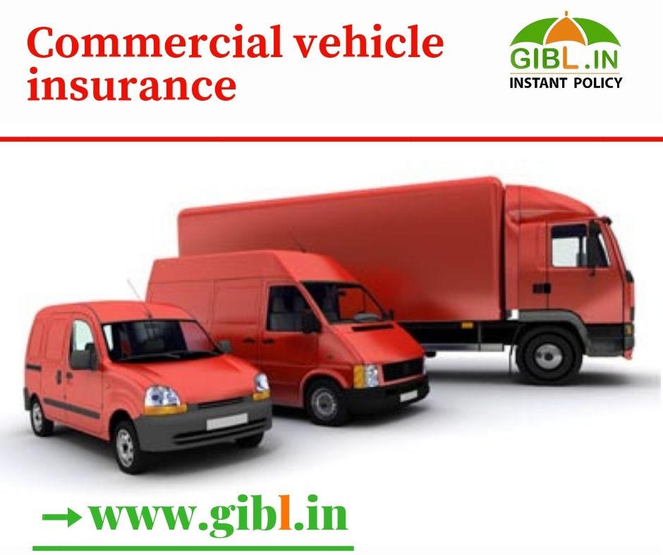 Heavy Vehicles Can Cause More Damage If They Are Involved In An