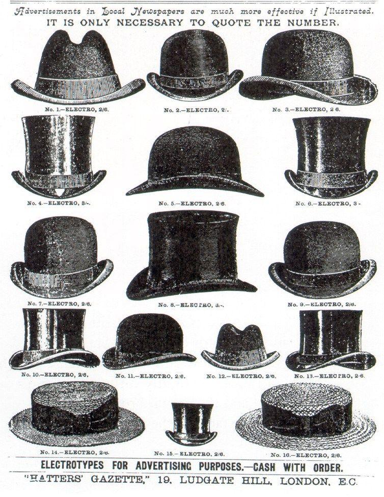 casquette foulard chapelier hommes vintage mode vintage chapeau homme haute