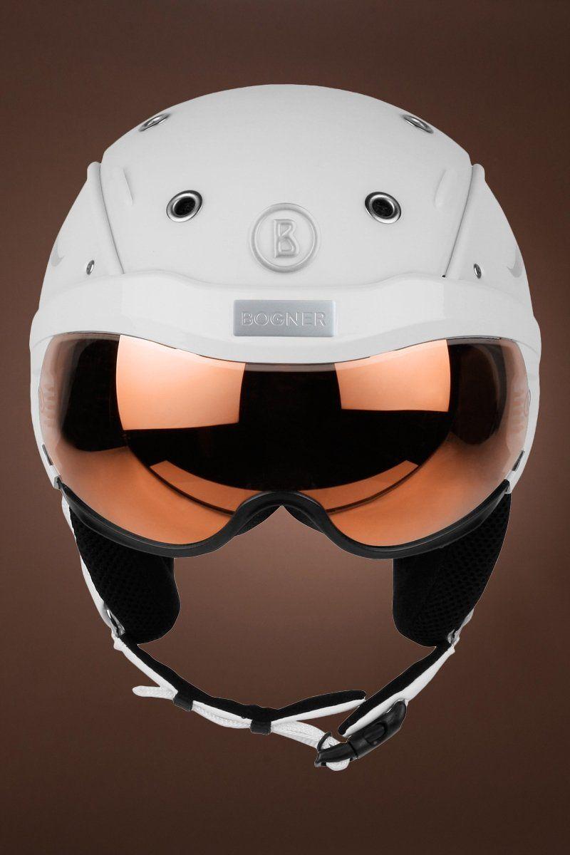 B visor flames ski helmet ski helmets skiing helmet