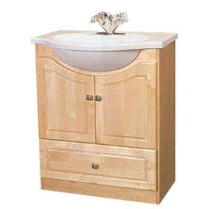 Big Help for Small Bathrooms | Very small bathroom, Small ...