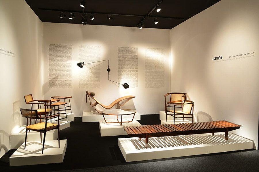 Mid Century Brazilian Designers   Http://www.decorationarch.net/decoration