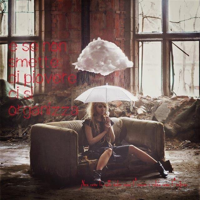 Nero come la notte dolce come l'amore caldo come l'inferno: L.B.© All rights Reserved