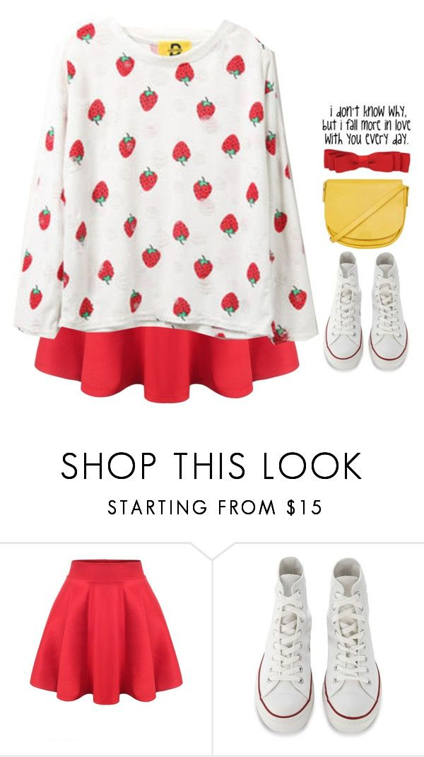 """""""Wholesale7 