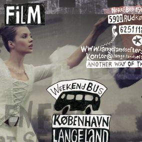 www.marginal.dk har netop designet og produceret denne brochure som reklamerer for filmlinjen på Langelands Efterskole. Se den bladrebare version her: http://issuu.com/marginalburo/docs/langeland-filmbrochure?mode=window=doublePage