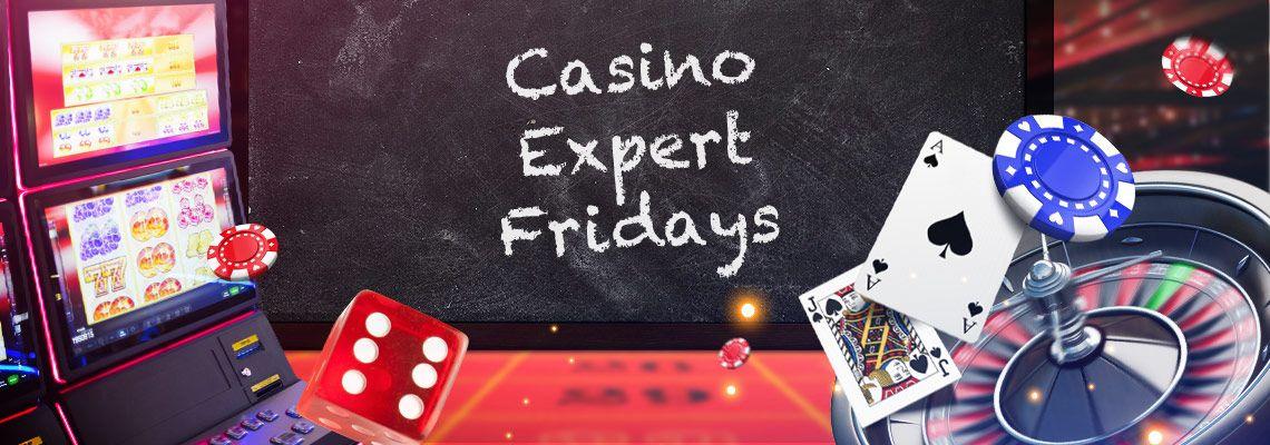 Казино мира онлайн казино биг азарт играть онлайн