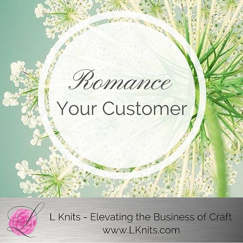 The Importance of Good Romance Copy in Pattern Writing Plus a FREE - resume questions worksheet