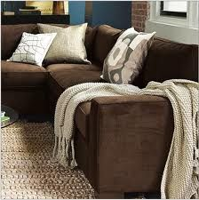 Terrific Great Throw Blanket Brown Couch Decor Dark Couch Living Gmtry Best Dining Table And Chair Ideas Images Gmtryco