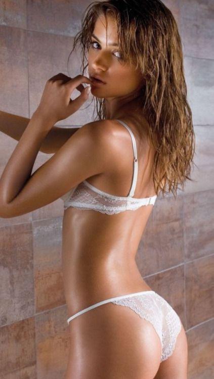 swimwear models Sluts