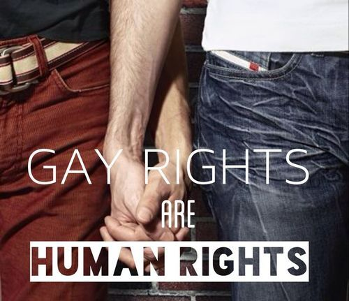 Gay Rights Quotes I Think It Gay Quote Time 3 ♥ ♥ Find Super Really Gaytshirts.
