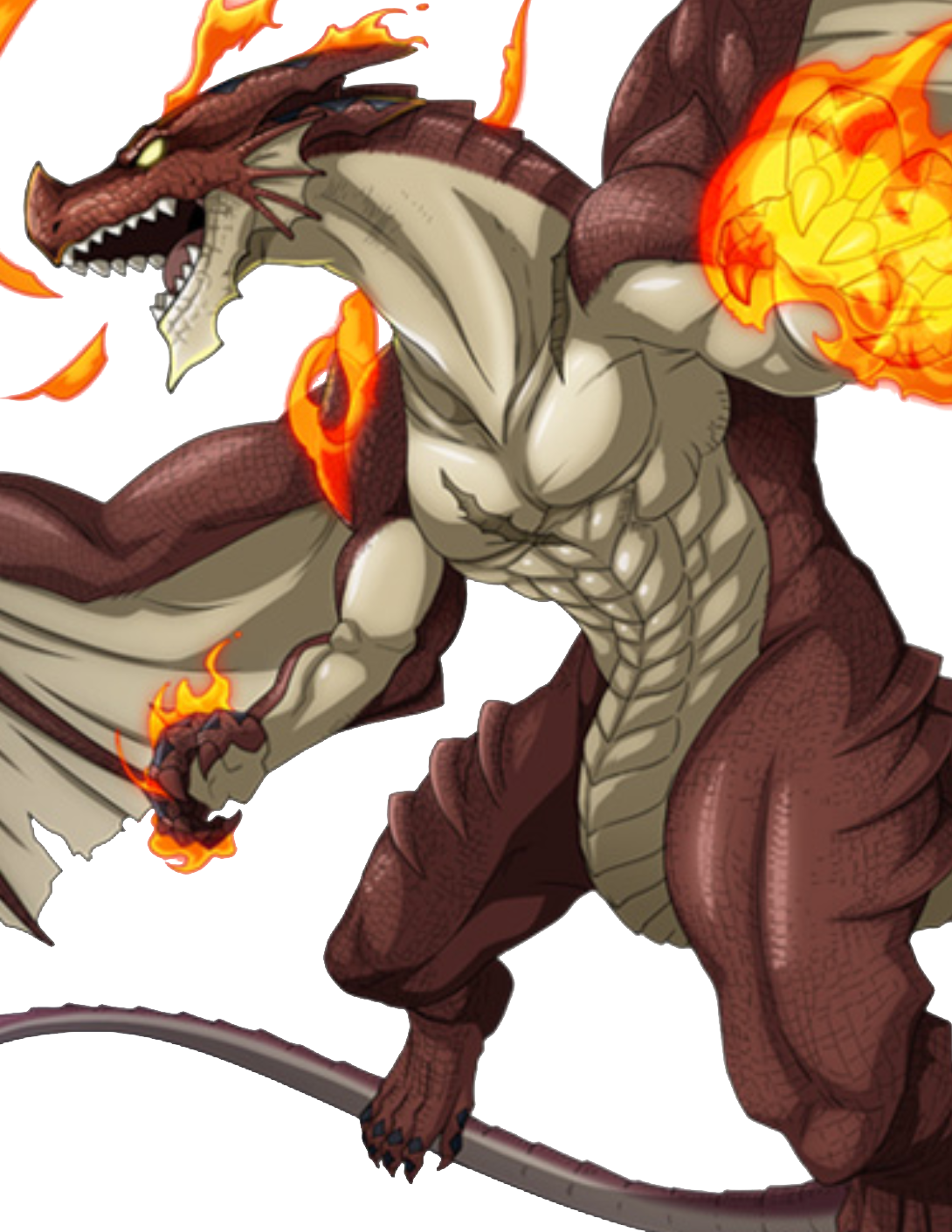 Igneel Vs Battles Wiki Fandom Fairy Tail Dragon Slayer Fairy Tail Anime Dragon Slayer