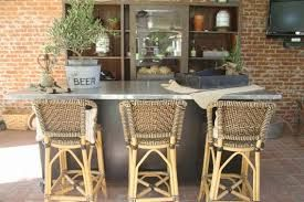Image result for build your own backyard privacy screen