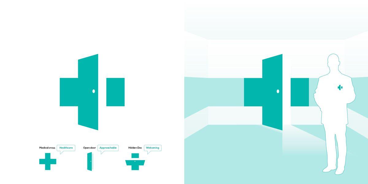 Medical-healthcare-cross-logo