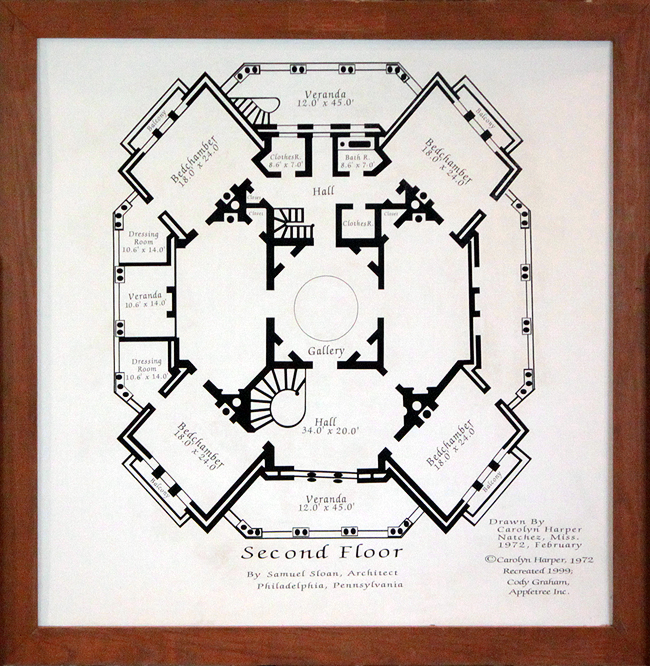 Pin By Sabrina Britto On Architecture And Design In 2020 Floor Plans Octagon House Mansion Floor Plan